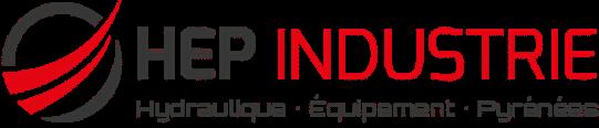 HEP Industrie