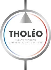THOLEO